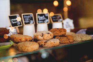 Cookies Cookies Cookies Cookies Cookies